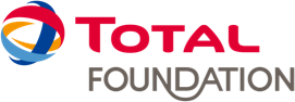 logo-total-foundation-big