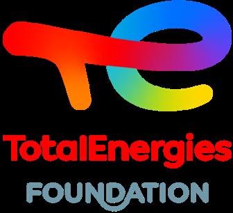 logo-total-foundation-big